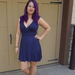VENUS Summer Dress Size Large